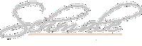 schmale-logo
